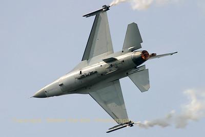 BAF_F-16AM_FA-131_EBBL_20060721_CRW_5992_RT8_WVB_1200px