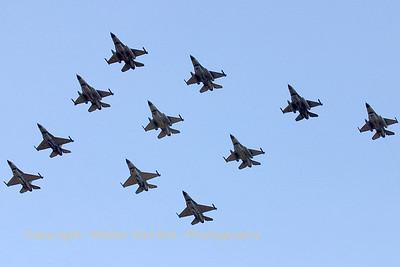 BAF_F-16AM_31SQN_FA-94_EBBL_20060721_CRW_5939_WVB