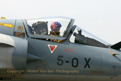 FAF_Mirage-2000C_16_5-OX_EC02-005_EBBL_20060721_CRW_5923_RT8_WVB_1200px