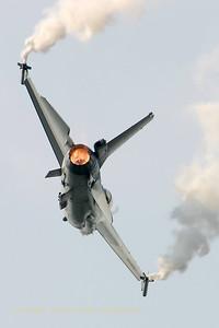 BAF_F-16AM_FA-131_EBBL_20060721_CRW_5994_RT8_WVB_1200px