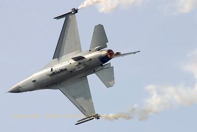 BAF_F-16AM_FA-131_EBBL_20060721_CRW_5992_RT8_WVB_1400px