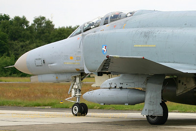 GAF_F-4F_38-66_EBBL_20050608_IMG_1304_WVB_1024px