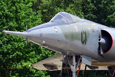 FAF_Mirage-4P_CI_close-up_EBBL_20050608_IMG_1290_WVB_1200px