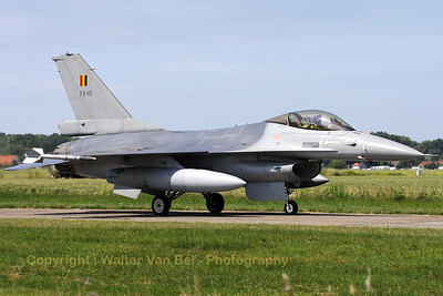 BAF_F-16AM_FA-110_cn6H-110_EBFN_20090704_IMG_9384_WVB_1200px