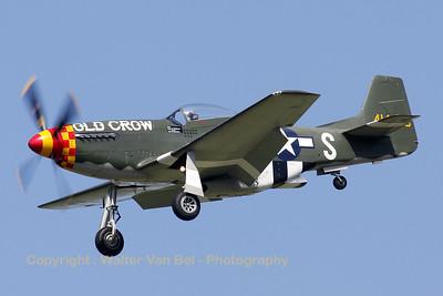 P-51D_N167F_414450_B6-S_cn122-40417_Old-Crow_EBFN_20090704_IMG_9466_WVB_ed2