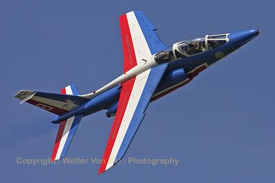 FAF_Patrouille-de-France_Alpha-Jet_E117-8_EBFN_20090704_IMG_9740_WVB_ed2
