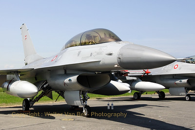 RDAF_F-16BM_ET-612_cn6G-9_Esk-727_EBFN_20090704_CRW_12643_WVB_1200px