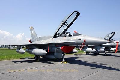 HAF_F-16DJ_601_cnXM-2_343Mira_EBFN_20090704_CRW_12636_WVB_ed2