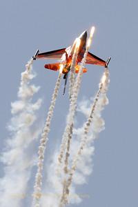 RNLAF_F-16AM_J-015_cn6D-171_EBFN_20090704_IMG_9332_WVB_ed2