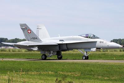 SwissAF_F-A18C_J-5014_cn1359-SFC014_EBFN_20090704_IMG_9415_WVB_1200px