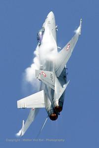 SwissAF_F-A18C_J-5014_EBFN_20090704_IMG_9503_WVB
