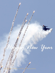 To all visitors: I wish you a happy New Year!!!