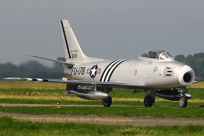 USAF_F-86A_Sabre_FU-178_EBFN_20050902_IMG_2267_WVB_1200px