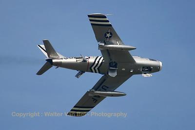 USAF_F-86A_Sabre_FU-178_EBFN_20050902_IMG_2284_WVB_2000px
