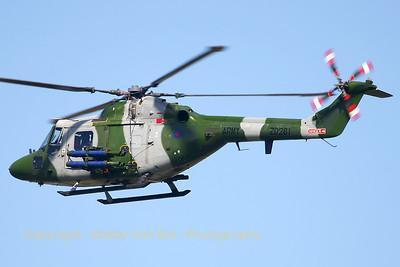 UKArmy_WG-13_Lynx-AH7_ZD281_EBFN_20050902_IMG_2222_WVB_1200px