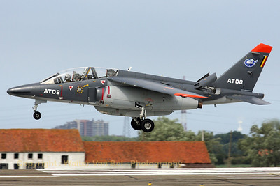 BAF_Alpha-Jet_AT08_cnB08-1024_EBFN_20090703_IMG_8967_WVB_ed2