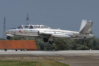 Private_Fouga_CM-170_F-GPCJ_cn369_EBFN_20090703_IMG_8780_WVB_1200px