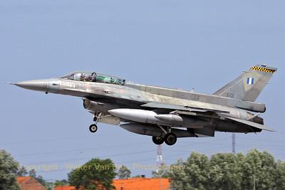 HAF_F-16D_601_cnXM-2_343Mira_EBFN_20090703_IMG_8821_WVB_1200px