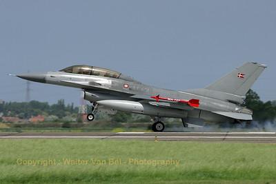 RDAF_F-16BM_ET-612_cn6G-9_Esk-727_EBFN_20090703_IMG_8798_WVB_1200px