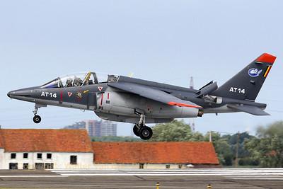 BAF_Alpha-Jet_AT14_cnB14-1043_EBFN_20090703_IMG_8963_WVB_1200px