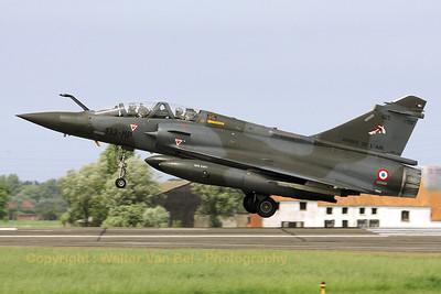 FAF_Mirage-2000D_623_133-MP_EC03-003_EBFN_20090703_IMG_8925_WVB_1200px