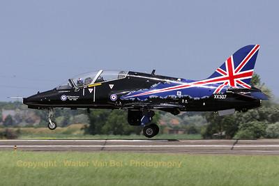 RAF_Hawk-T1_XX307_208Rsq_EBFN_20090703_IMG_8861_WVB_1200px