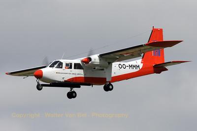 BNSAS_BN-2A-21_Islander_cnG468_EBFN_20090703_IMG_8996_WVB_1200px
