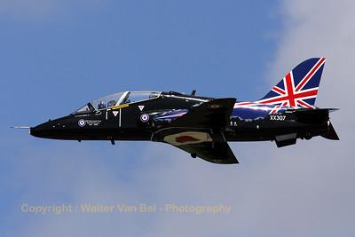 RAF_Hawk-T1_XX307_208Rsq_EBFN_20090703_IMG_8858_WVB_1200px_ed2