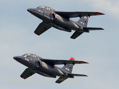 BAF_Alpha-Jet_AT14_cnB14-1043_EBFN_20090703_IMG_8954_WVB_1200px