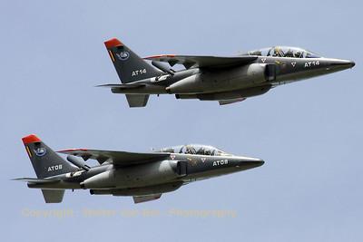 BAF_Alpha-Jet_AT14_cnB14-1043_EBFN_20090703_IMG_8949_WVB_1200px