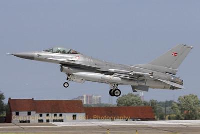 RDAF_F-16AM_E-016_cn6F-52_Esk-727_EBFN_20090703_IMG_8793_WVB_1200px