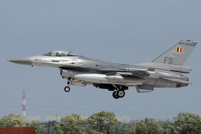 BAF_F-16AM_FA-71_FS_EBFN_20090703_IMG_8764_WVB_1200px