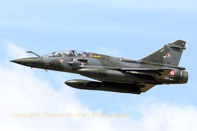 FAF_Mirage-2000D_623_133-MP_EC03-003_EBFN_20090703_IMG_8919_WVB_1200px