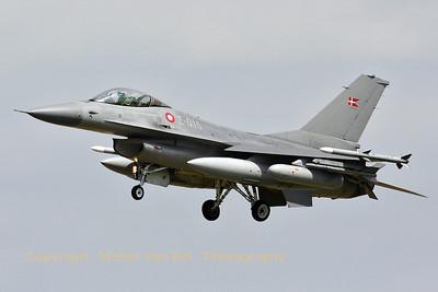 RDAF_F-16AM_E-016_cn6F-52_Esk-727_EBFN_20090703_IMG_8792_WVB_1200px