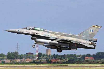 HAF_F-16D_601_cnXM-2_343Mira_EBFN_20090703_IMG_8824_WVB_1200px