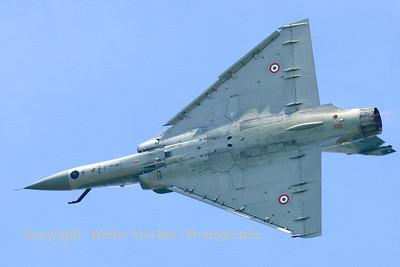 FAF_Mirage-2000C_16_5-OX_EC02-005_EBFN_20060630_CRW_5064_RT8_WVB_1200px