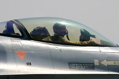 BAF_F-16AM_FA-126_EBFN_20060630_CRW_5106_RT8_WVB_1600px