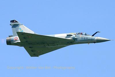 FAF_Mirage-2000C_16_5-OX_EC02-005_EBFN_20060630_CRW_5066_RT8_WVB_1200px