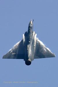 FAF_Mirage-2000C_16_5-OX_EC02-005_EBFN_20060630_CRW_5072_RT8_WVB_1024px