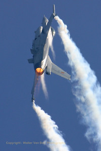 BAF_F-16AM_FA-126_EBFN_20060630_CRW_5082_RT8_WVB_1200px