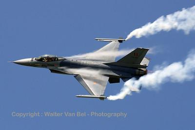 BAF_F-16AM_FA-126_cn6H-126_EBFN_20060630_CRW_5093_RT8_WVB_1200px_ed2