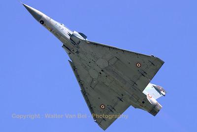 FAF_Mirage-2000C_17_5-OZ_EC02-005_EBFN_20060630_CRW_5183_RT8_WVB_1200px