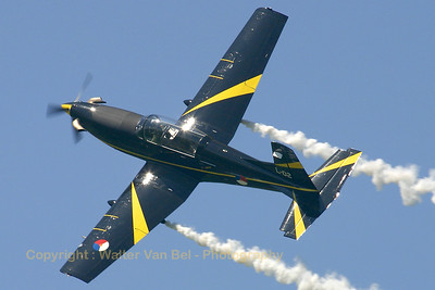RNLAF_PC-7_L-02_EBFN_20060630_CRW_5146_RT8_WVB_1200px_new