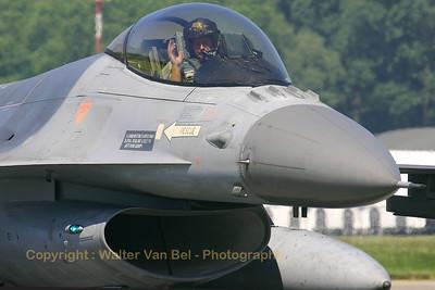 BAF_F-16AM_FA-81_EBFN_20060630_CRW_5202_RT8_WVB_1200px