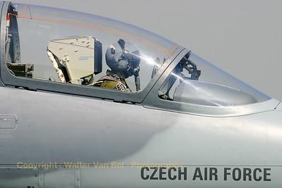 CzAF_L-159A_156050_EBFN_20060630_CRW_5220_RT8_WVB_1400px