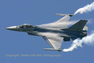 BAF_F-16AM_FA-126_EBFN_20060630_CRW_5093_RT8_WVB_1200px