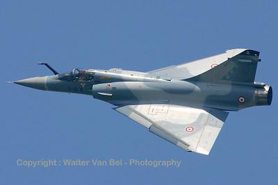 FAF_Mirage-2000C_16_5-OX_EC02-005_EBFN_20060630_CRW_5065_RT8_WVB_1200px