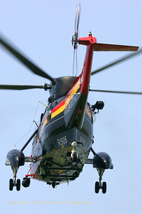 BAF_Westland-Seaking_Mk48_RS05_40Sm_EBFN_20060701_CRW_5318_RT8_WVB