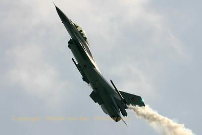 BAF_F-16AM_FA-131_EBFN_20060701_CRW_5435_RT8_WVB_1200px