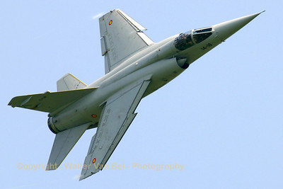 SpAF_Mirage-F1M_C14-36_14-18_Ala14_EBFN_20060701_CRW_5332_RT8_WVB_1200px